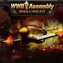 World War II Assembly