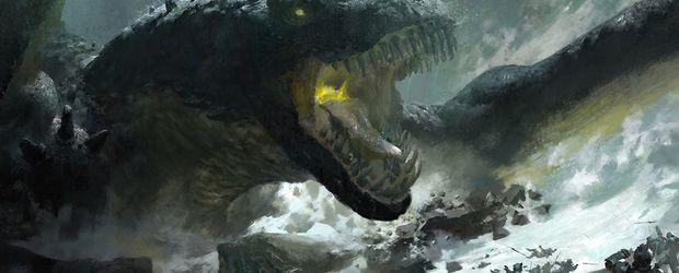 Sind MMORPGs zu leicht oder zu schwer?