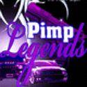 Pimp Legends
