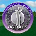 OGCOpen The Online Golf Challenge
