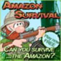 Amazon-Survival
