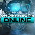 Ghost Recon Online X Splinter Cell Crossover