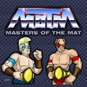 Masters of The Mat