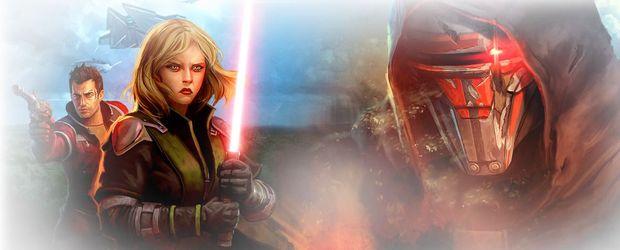 Veränderungen an laufenden MMORPG-Spielsystemen