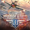 World of Warplanes erhält erstes Update
