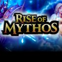 GameFuse announce Rise of Mythos Version 1.3