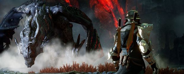 Die Dragon Age Saga geht weiter - Wie sollte ein neuer Teil aussehen?