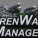 Tourenwagen-Manager
