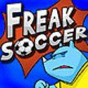 Freaksoccer