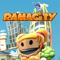 Rama City