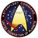 Play Star Trek - Das Chat-Rollenspiel