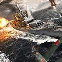 Navyfield 2: Conqueror of the Ocean
