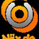 NIIX - Das Spiel ums Geld