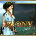 Envony