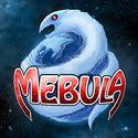 Mebula