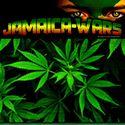 Jamaica-Wars