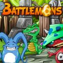 Open Beta von Battlemons hat begonnen