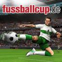Start der Gamed!de Fussball-Europameisterschaft 2008