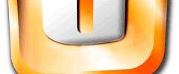 Browserspiel des Jahres 2006: Die Gewinner