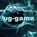 UG-Game