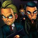 German Mafia Elite