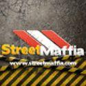 Street Maffia