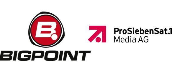 Plant ProSiebenSat.1 eine Übernahme von Bigpoint?