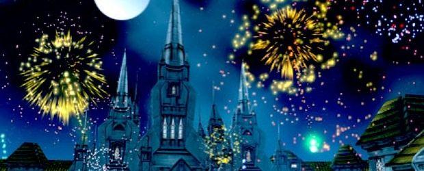 MMOFacts wünscht einen guten Rutsch ins neue Jahr!