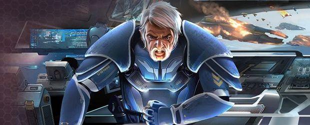 Travian Games startet Open Beta von Imperion