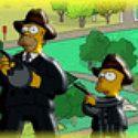 Springfield-Mafia