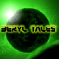 BerylTales