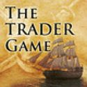 The Trader Game