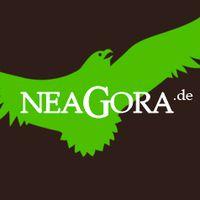 Neagora