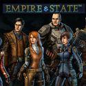 Empire & State