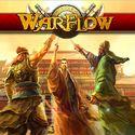 Warflow