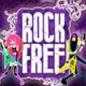 Acclaim Games Announces ROCKFREE