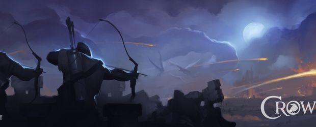 Welche Innovationen bräuchten MMORPGs? - Teil 2