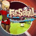 Fressball