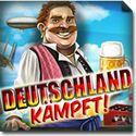Bundeskampf