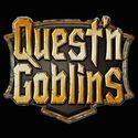 Quests'n Goblins