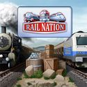 Travian Games startet Open Beta des Browsergames Rail Nation