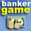 bankergame