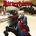 Ritterheere