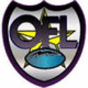 Overcast Football League