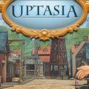 Erste Beta-Keys für Uptasia verschickt