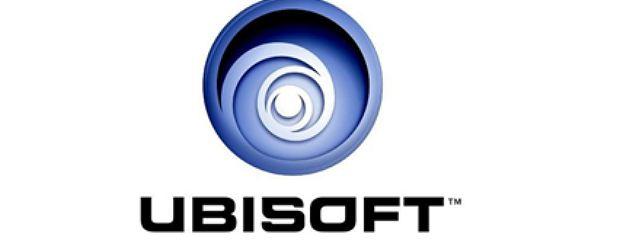 Ubisoft setzt in Zukunft auf Free to Play