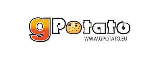 Bigpoint gibt Kooperation mit gPotato bekannt