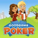 Neue Turnierform im Browsergame Goodgame Poker