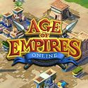 Free to Play-Modell von Age of Empires Online geändert