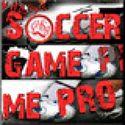 Soccergame.de